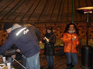 Встреча Турановодов 5 января 2013 года-p1040276.jpg