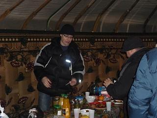 Встреча Турановодов 5 января 2013 года-p1040278.jpg