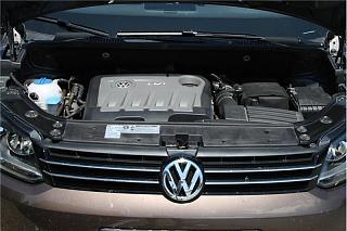 История выбора VW Touran. Как 2.0 TDI победил 1.4 TSI.-engine.jpg
