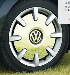 Название: beetle_disc.jpg Просмотров: 406  Размер: 40.4 Кб