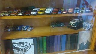 Масштабные модели автомобилей.-dsc_0083.jpg