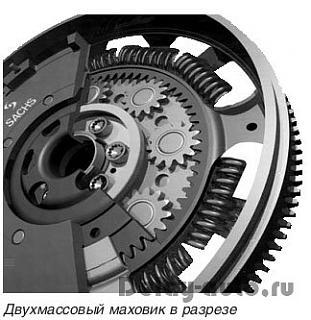 Замена маховика на 1,9TDI 6DSG-1338136905_mahovik.jpg