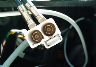 Головное устройство TID-6581-1280595688-clip-71kb.jpg