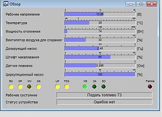 Webasto (неисправности)-2.jpg