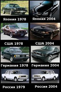 Пикчи на автомобильную тему-anekdot1.jpg