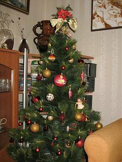 Новогодняя елка-11.jpg