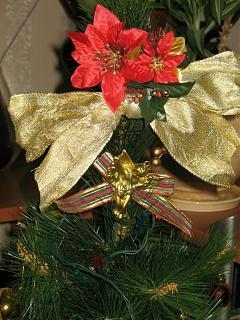 Новогодняя елка-13.jpg