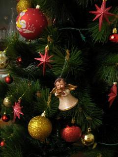 Новогодняя елка-15.jpg