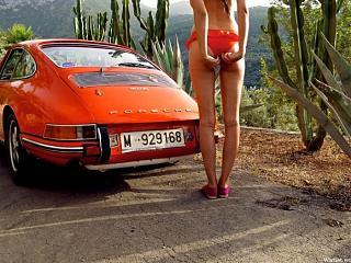 Пикчи на автомобильную тему-68.jpg