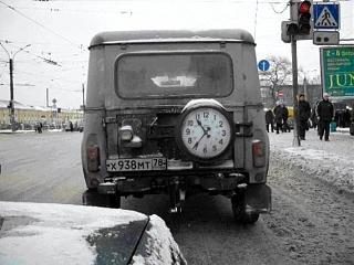 Пикчи на автомобильную тему-64fab3e3d509.jpg