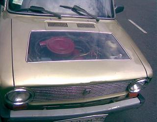 Пикчи на автомобильную тему-jurawg7.jpg