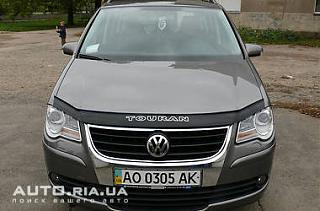 Головная оптика-КСЕНОН, описание опции.-volkswagen_touran__64540110bx.jpg