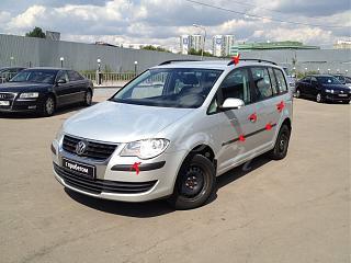 "Кузовной ремонт и покраска автомобилей. ""UVS-Motors"". - 10% скидка.-3c4b3b8a.jpg"