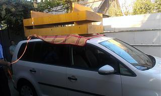TOURAN как грузовик.-imag0027_novyi-razmer.jpg