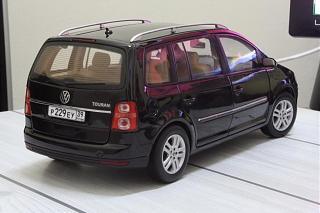 Масштабные модели автомобилей.-img_0633.jpg