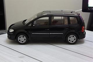 Масштабные модели автомобилей.-img_0630.jpg