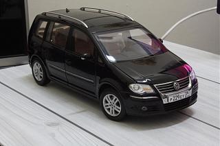 Масштабные модели автомобилей.-img_0628.jpg