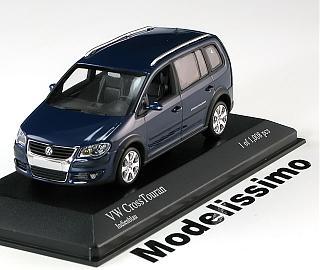Масштабные модели автомобилей.-37404.jpg