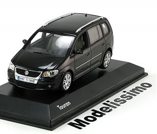 Масштабные модели автомобилей.-29750.jpg