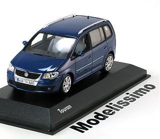 Масштабные модели автомобилей.-29751.jpg
