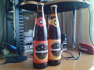 Пиво-2013-02-02-11.49.08.jpg