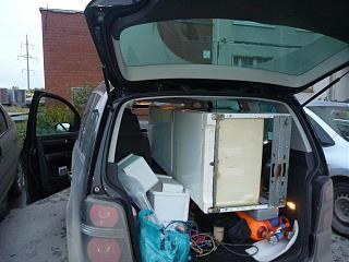 TOURAN как грузовик.-p1160493.jpg
