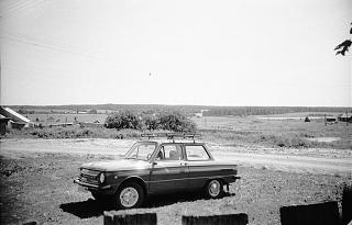 Кто на чём ездил до Турана-07-1989-15.jpg