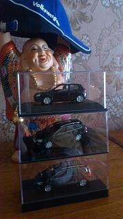 Масштабные модели автомобилей.-dsc_0100.jpg