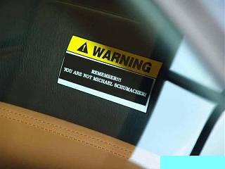 Пикчи на автомобильную тему-zz.jpg