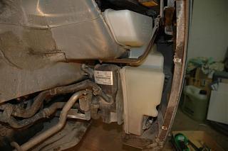 Замена моторчика омывателя лобового/заднего стекла.-dsc_6040.jpg