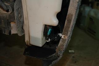 Замена моторчика омывателя лобового/заднего стекла.-dsc_6042.jpg