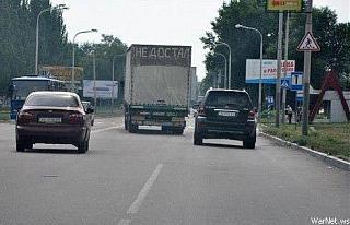 Пикчи на автомобильную тему-27.jpg