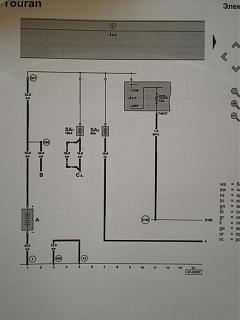Постоянно крутится вентилятор охлаждения-imgp4179a.jpg