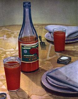 Пиво-zars3tt7llq.jpg