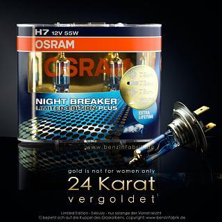 лампы с повышенной светоотдачей-nbl-h7-blog.jpg