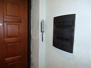 Подскажите как подключить духовку-dsc02692.jpg