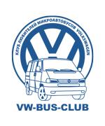 Название: vw-bus-club.jpg Просмотров: 149  Размер: 26.8 Кб