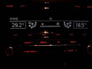 Climatronic показывает скорость, температуру двигателя и др.-img135.jpg