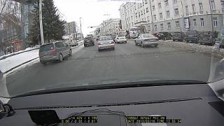 Встретил на дороге...-vlcsnap-2013-03-16-19h29m03s211.jpg