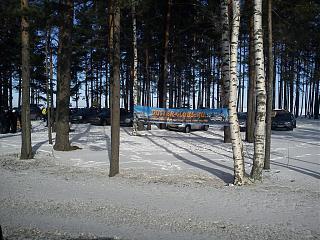 Приглашаем всех 17 марта отметить Масленицу [С-Петербург]-dsc00047.jpg