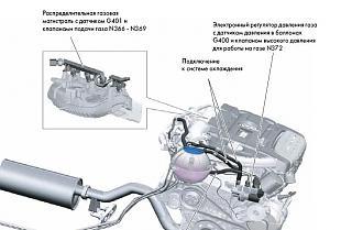 Touran Eco Fuel (метановый Туран)-tsi_ecofuel.jpg