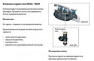 Touran Eco Fuel (метановый Туран)-tsi_-.jpg