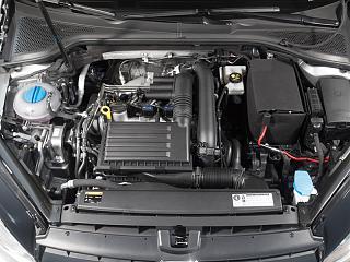 Модельный год 2013-volkswagen-golf-tsi-bluemotion-3-door