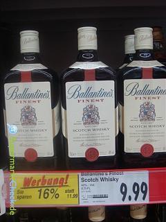 Виски-gayva.jpg
