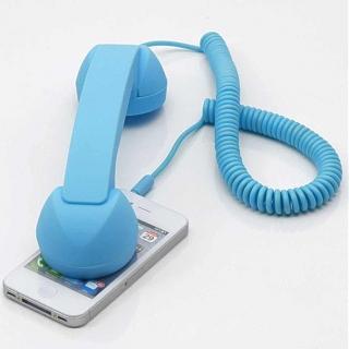 Выбор телефона-7-vzovb76pk.jpg