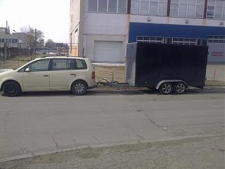 TOURAN как грузовик.-20130322106.jpg