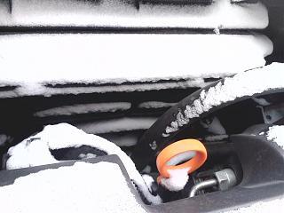 Противопылевая прокладка в моторный отсек-img160.jpg