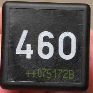 После поворота ключа зажигания в замке, не загорается индикация на панели приборов-2013-03-22-07.23.52.jpg