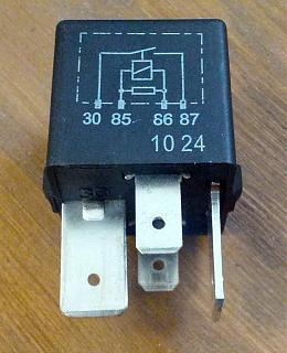 После поворота ключа зажигания в замке, не загорается индикация на панели приборов-2013-03-26-19.01.44.jpg