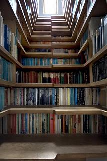 Это интересно...-upstairs_books.jpg